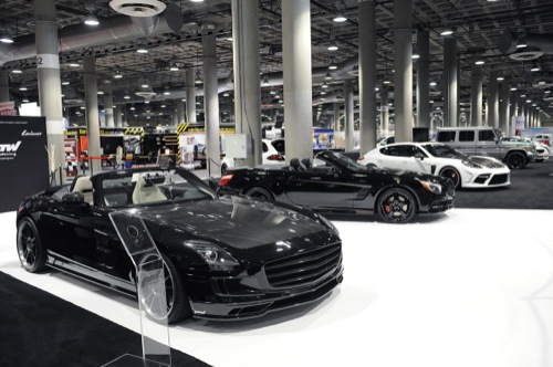 2012-LA-Auto-Show-Basement-Photos-9